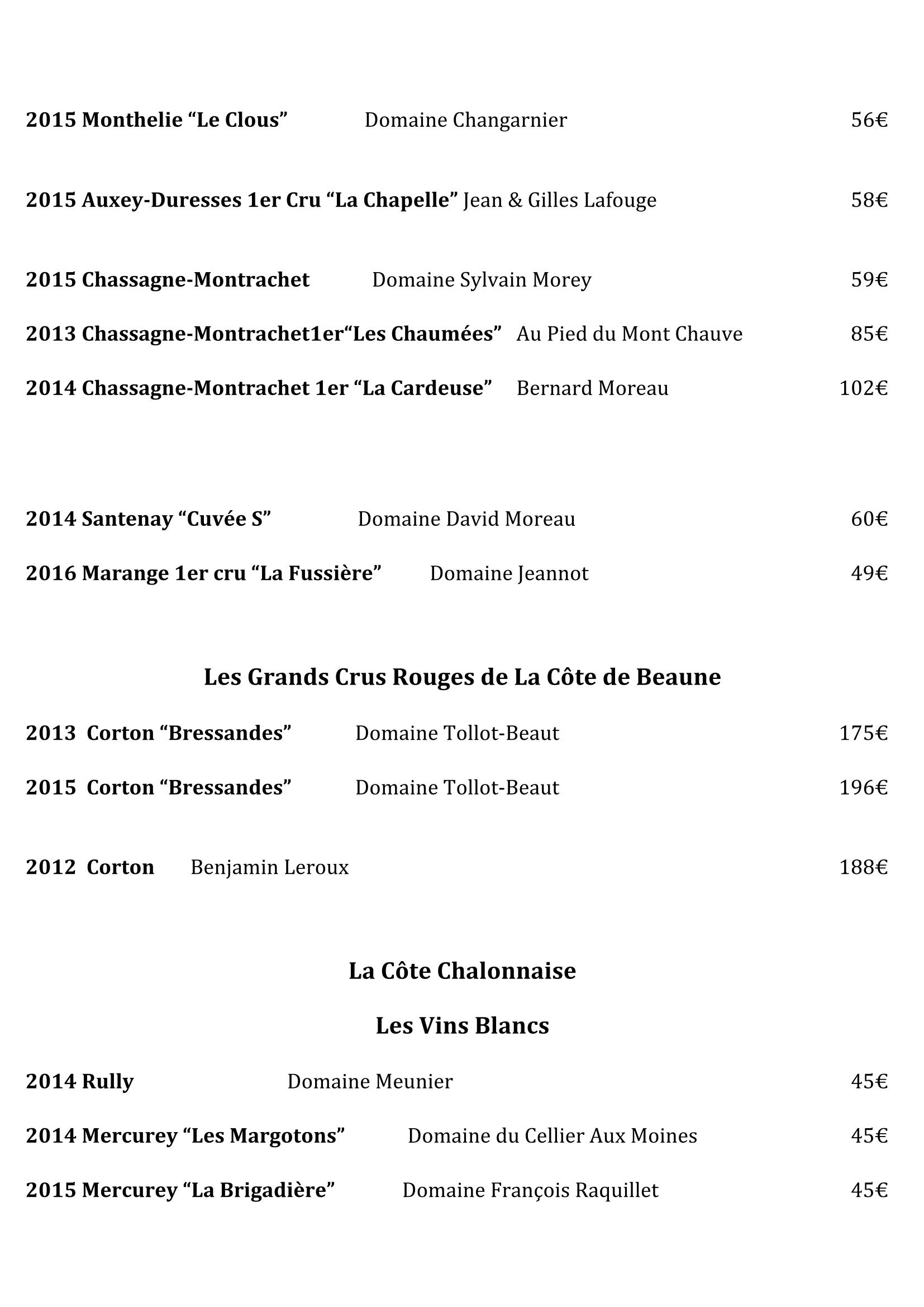 CARTE DES VIN_2018_pc-09