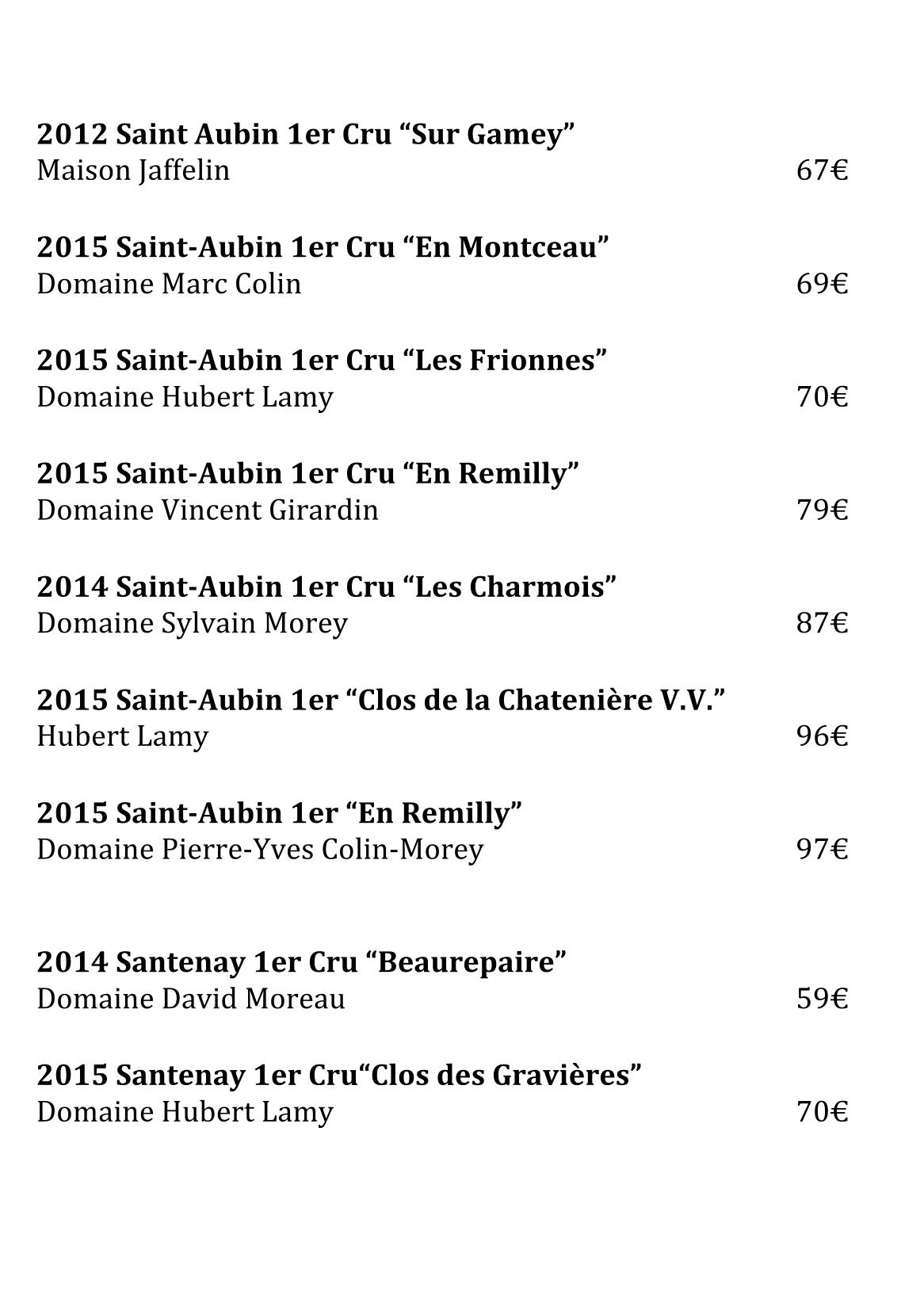 CARTE DES VIN_2018_sp-10