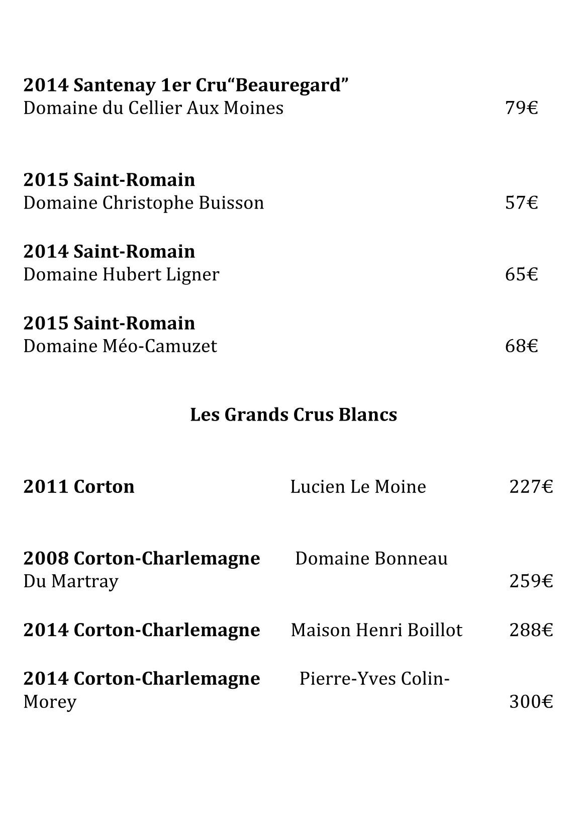 CARTE DES VIN_2018_sp-11