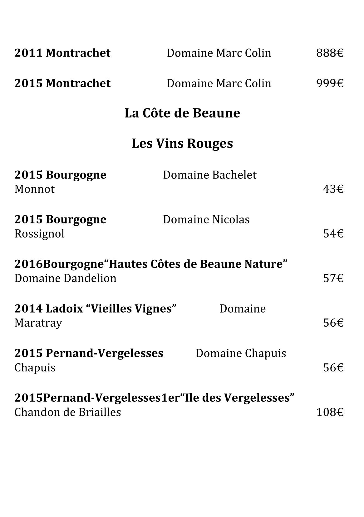 CARTE DES VIN_2018_sp-13