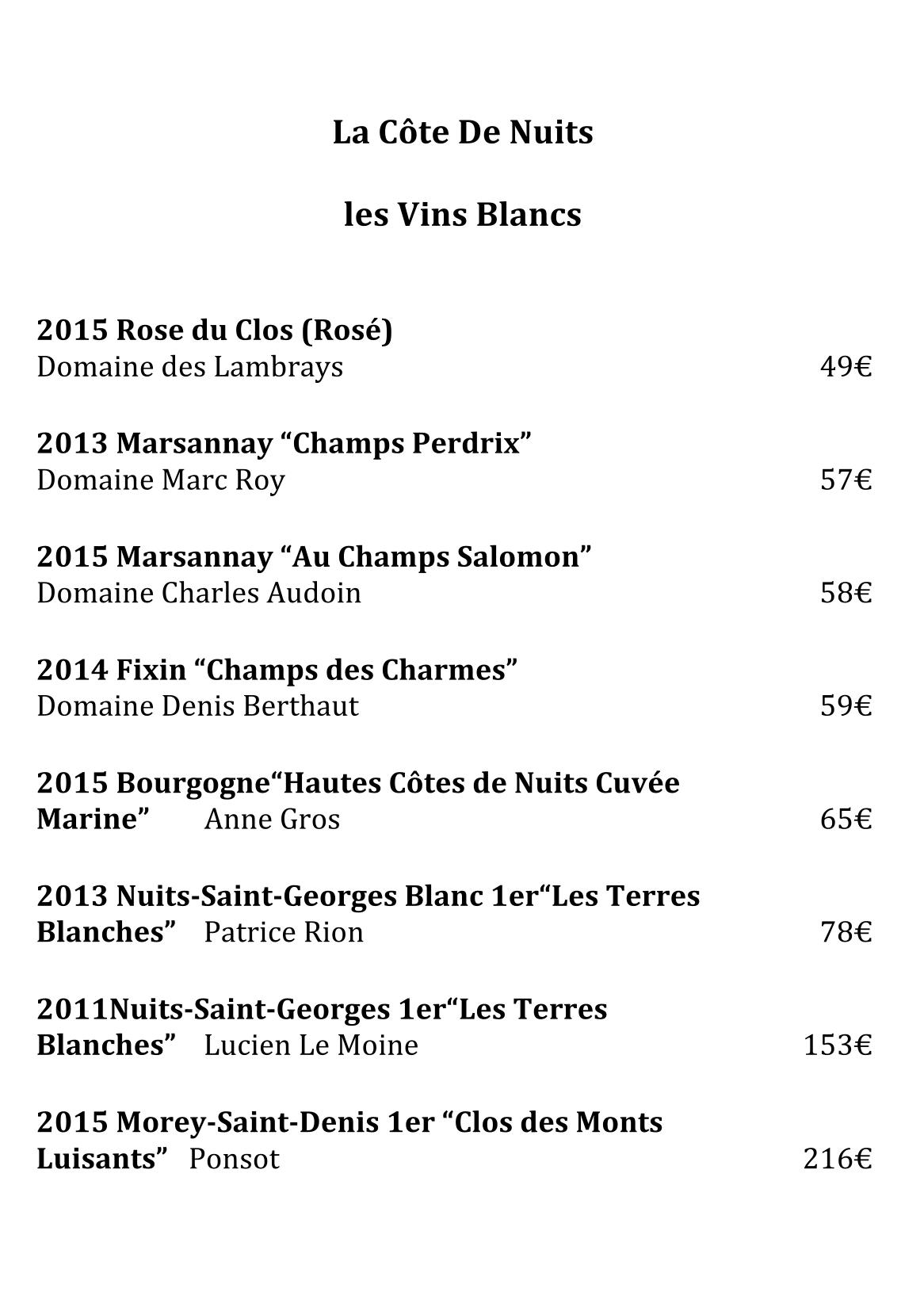 CARTE DES VIN_2018_sp-21