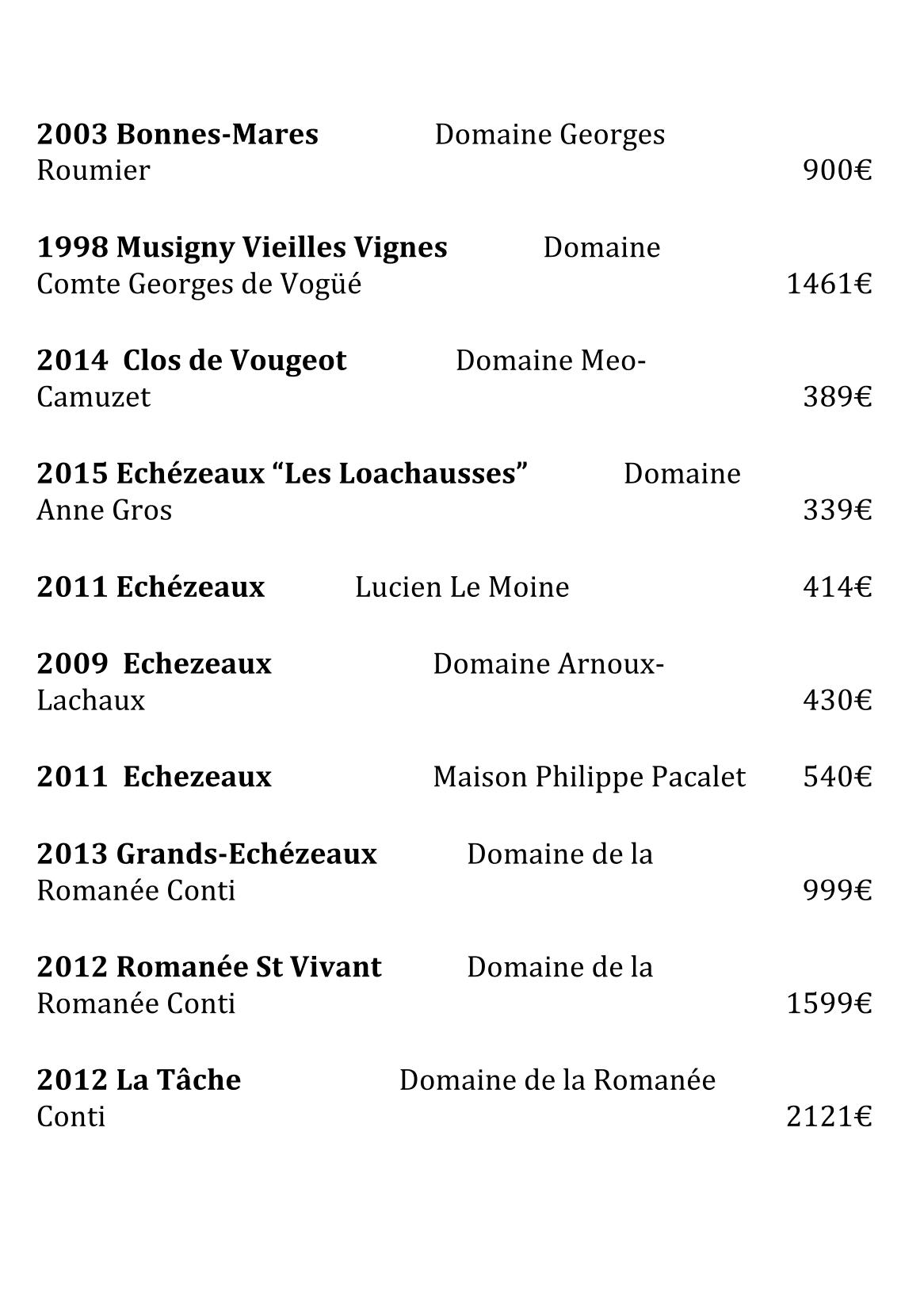 CARTE DES VIN_2018_sp-30