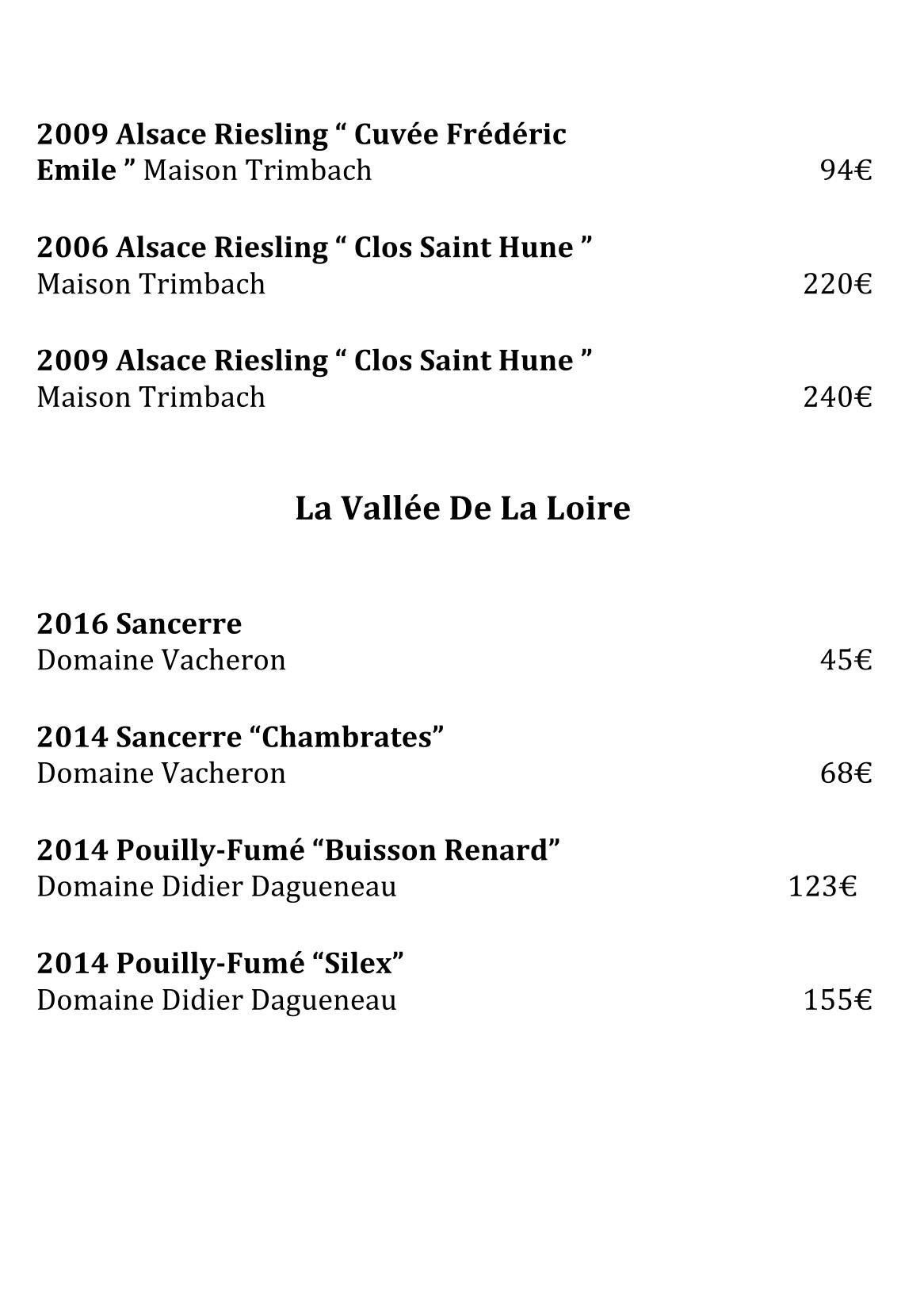 CARTE DES VIN_2018_sp-32