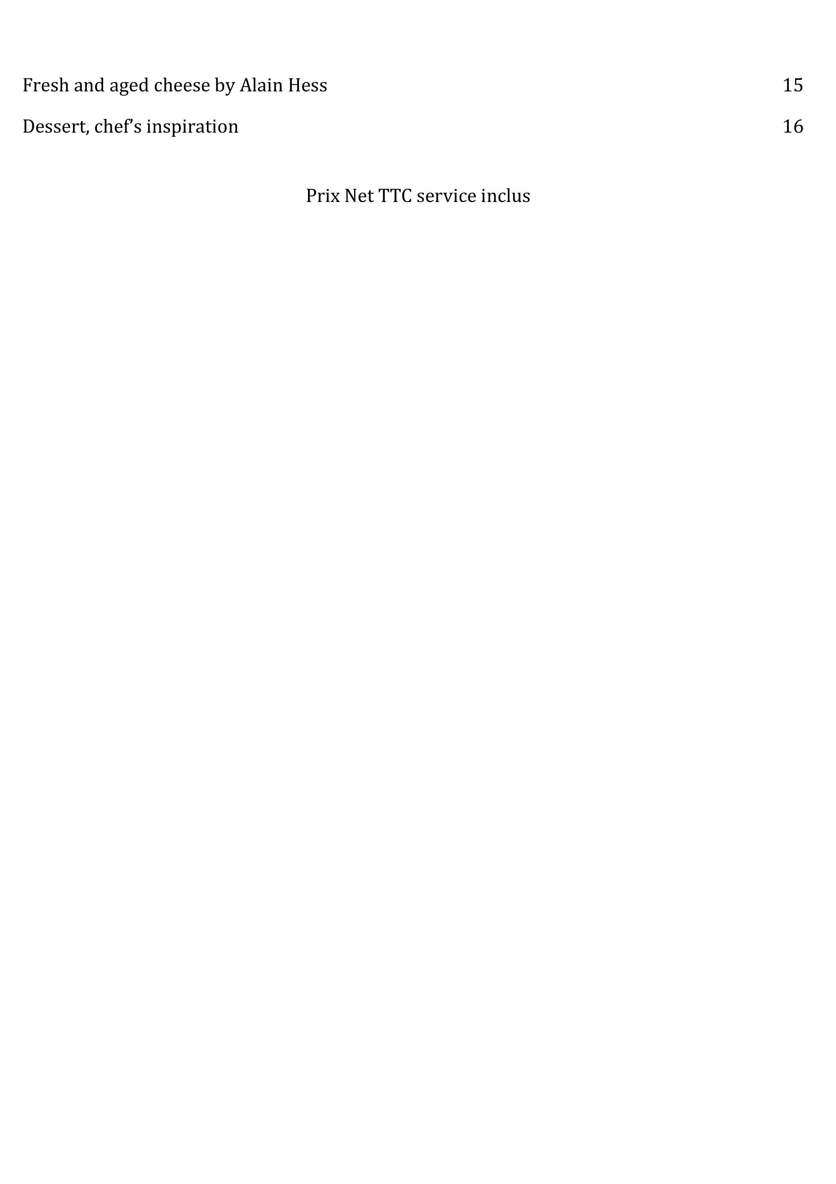carte hiver Anglais 2020_pc-4