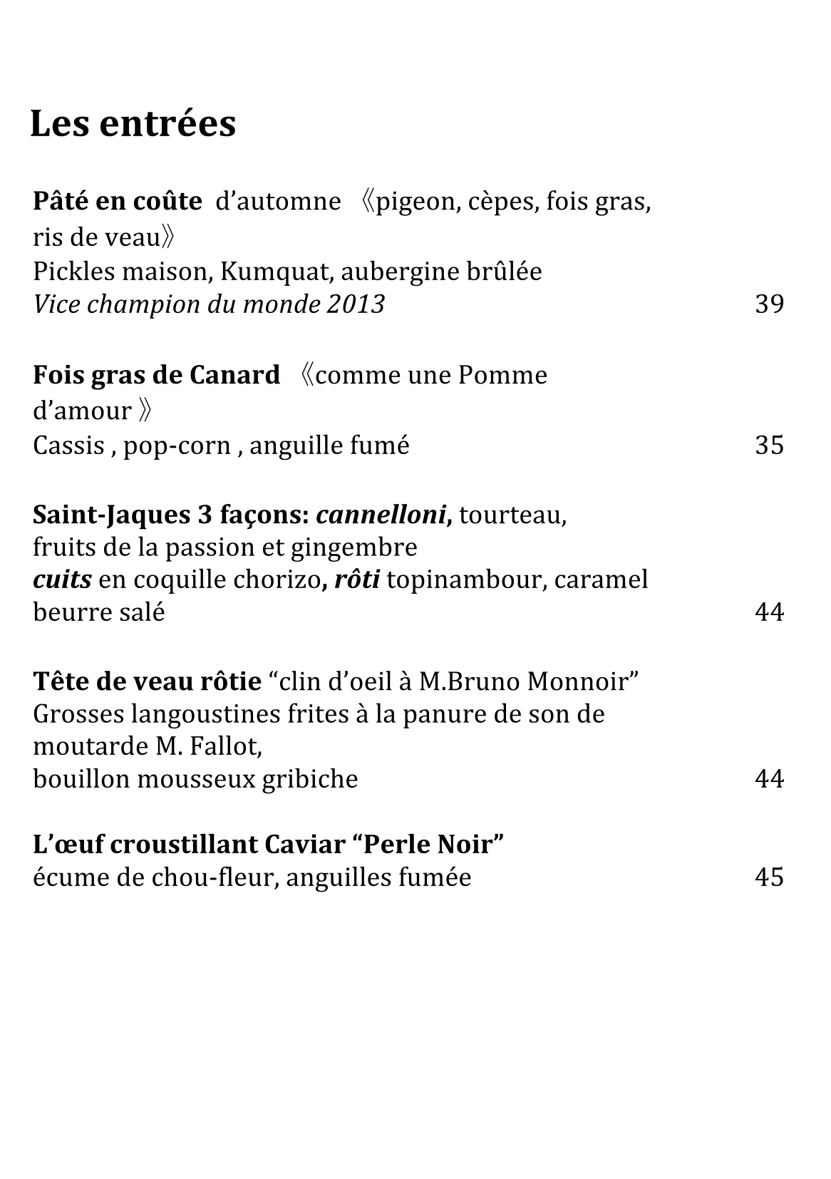 carte octobre 2017_sp-5