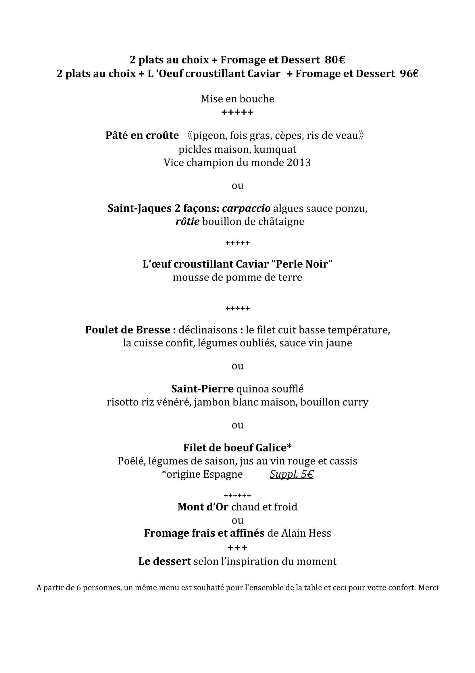 carte octobre 2018_pc-2
